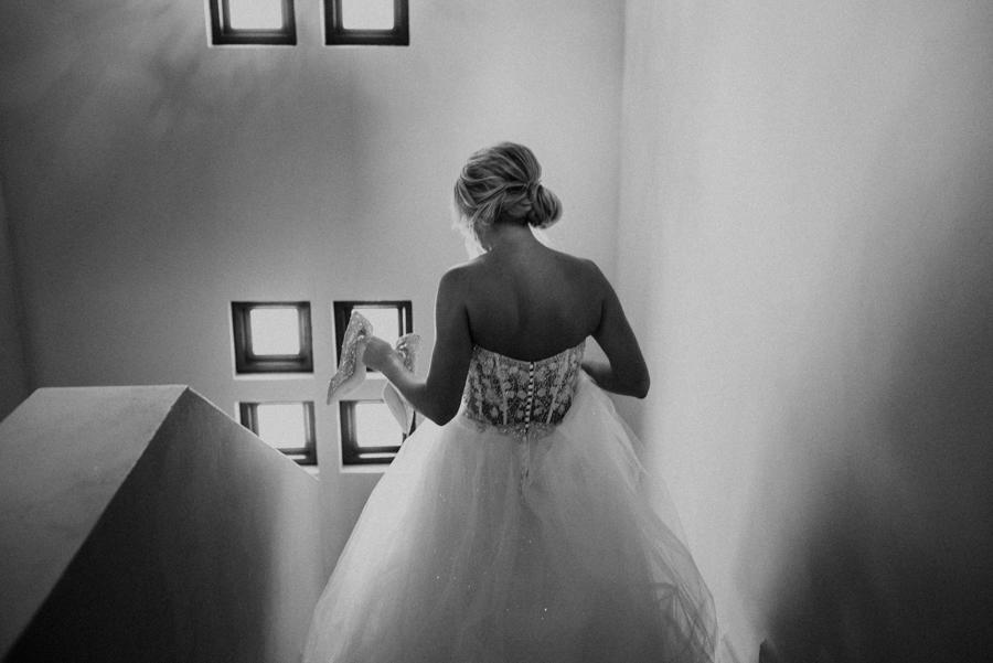 cabo wedding (21).JPG