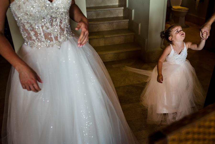 cabo wedding (23).JPG