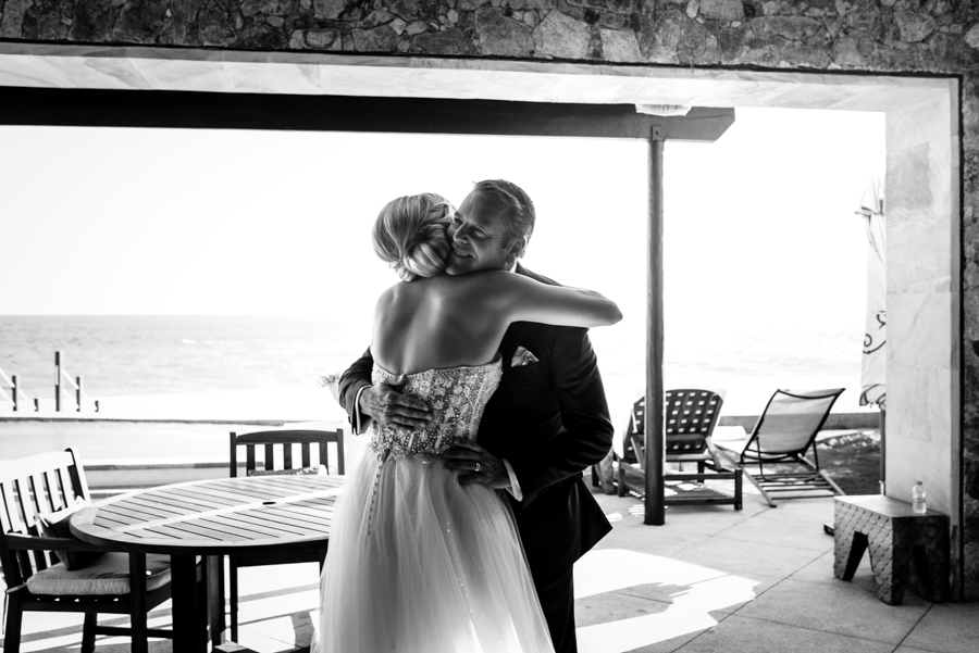 cabo wedding (26).JPG