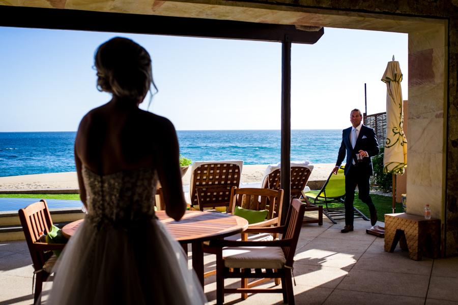 cabo wedding (25).JPG