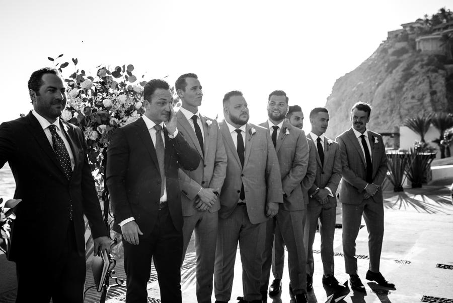 cabo wedding (29).JPG