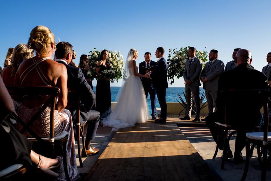 cabo wedding (31).JPG