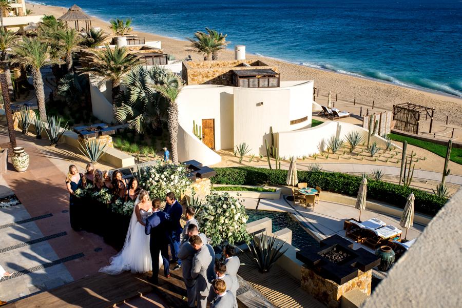 cabo wedding (30).JPG