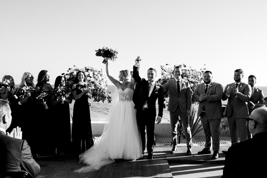 cabo wedding (33).JPG