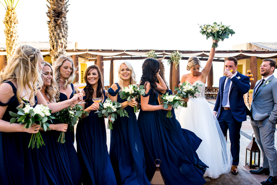 cabo wedding (41).JPG