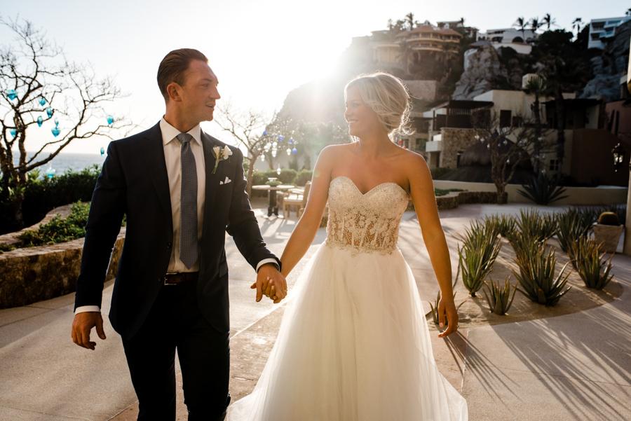 cabo wedding (45).JPG