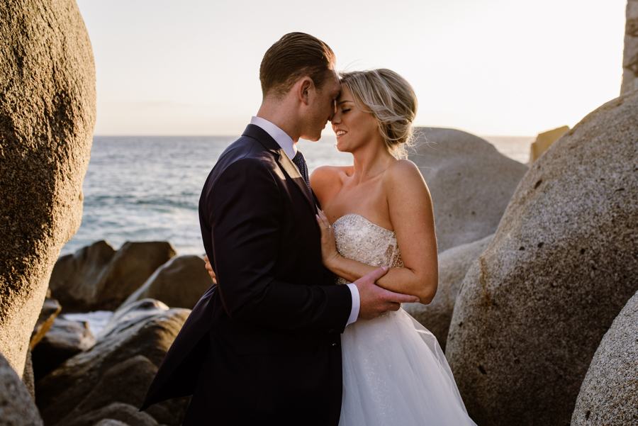 cabo wedding (49).JPG