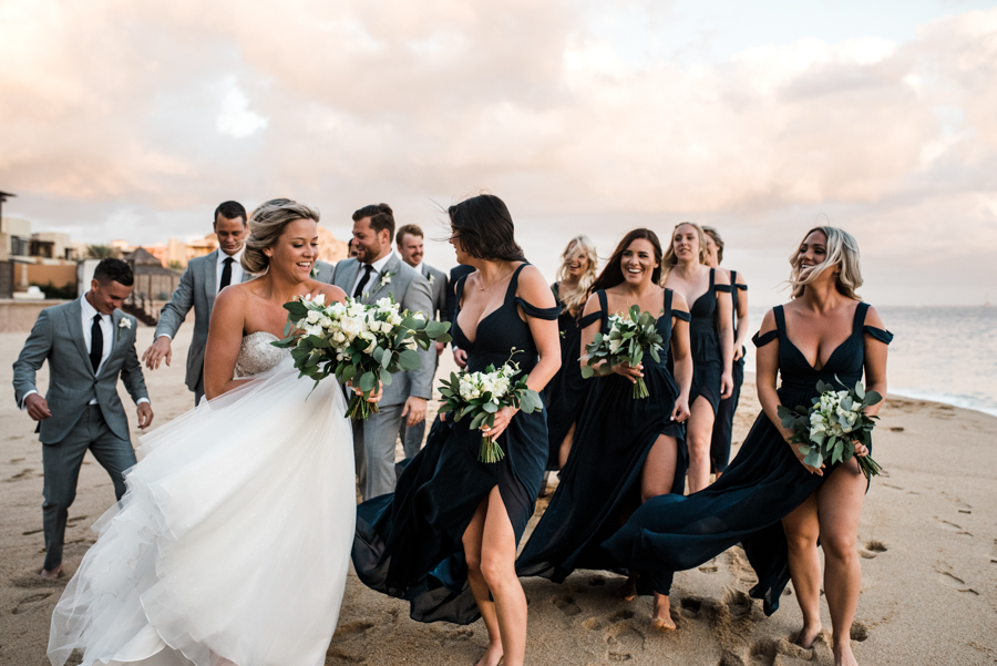 cabo wedding (51).JPG