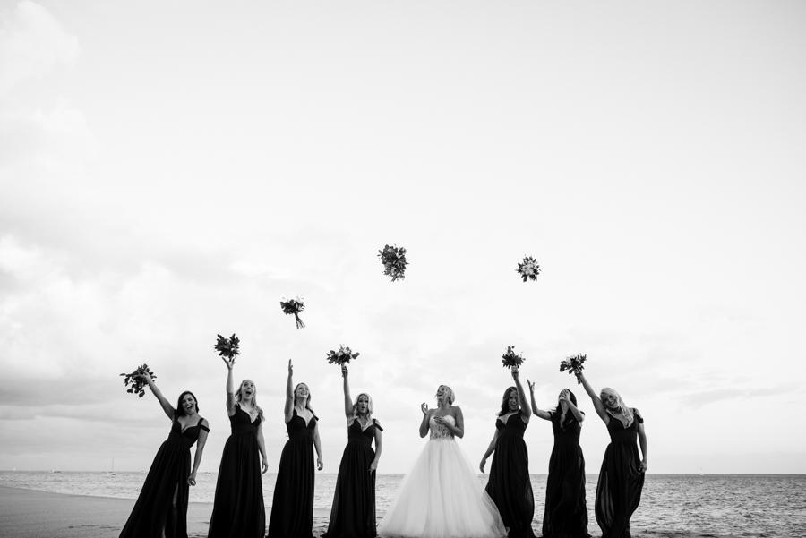 cabo wedding (53).JPG