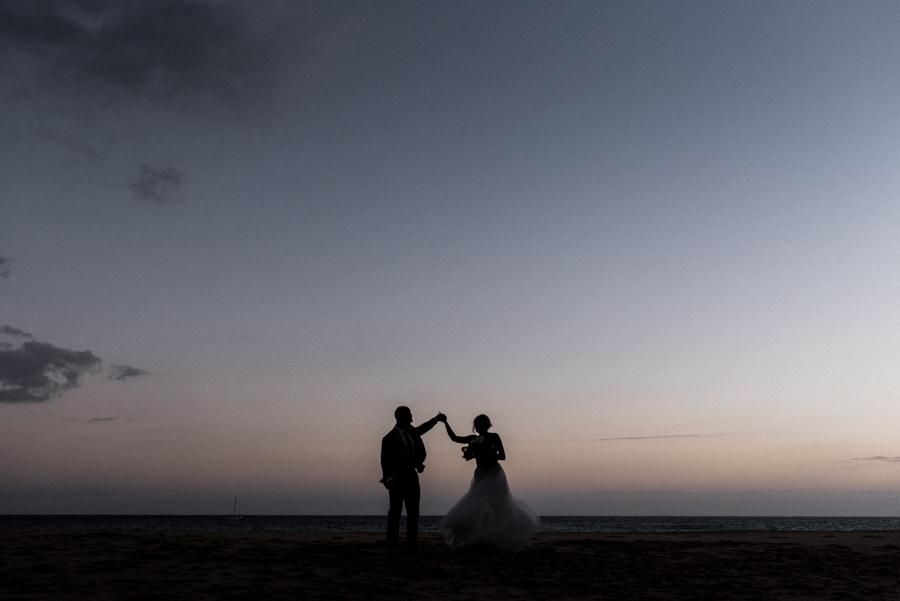 cabo wedding (55).JPG