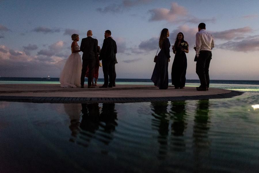 cabo wedding (57).JPG