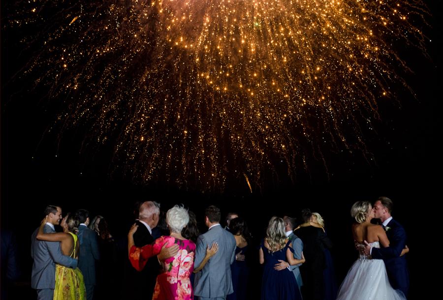 cabo wedding (61).JPG