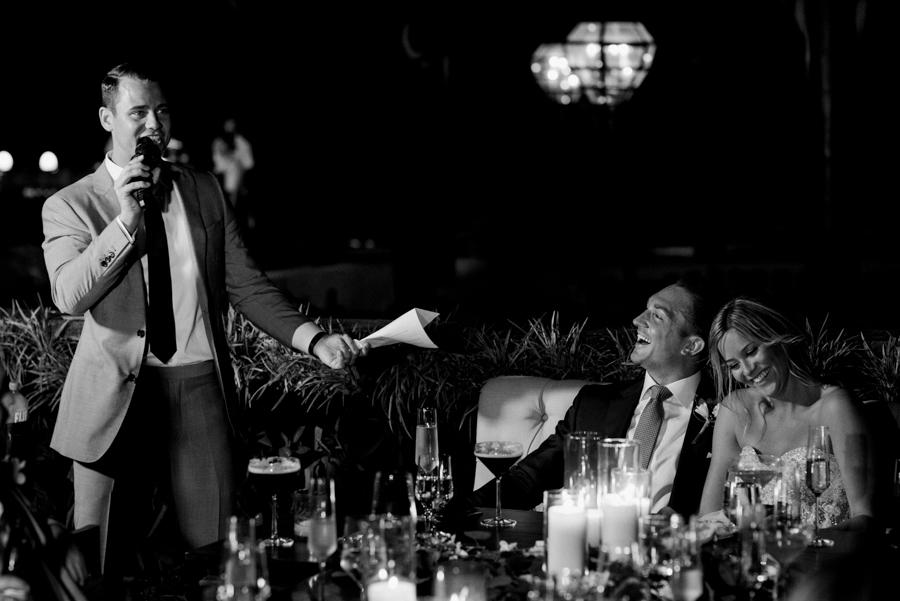 cabo wedding (63).JPG
