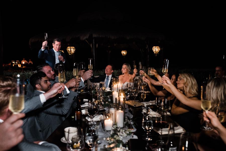 cabo wedding (64).JPG