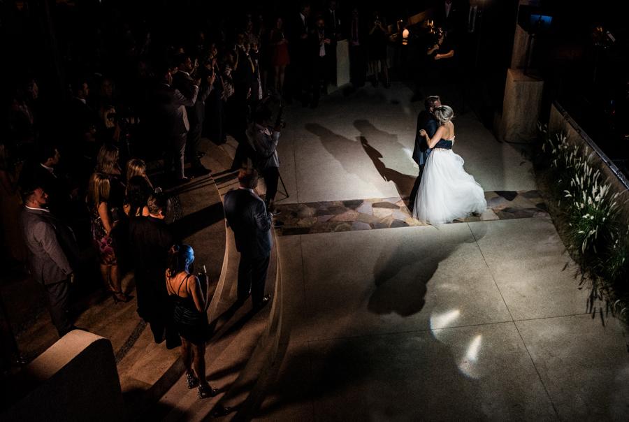 cabo wedding (66).JPG