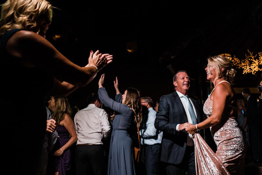 cabo wedding (68).JPG