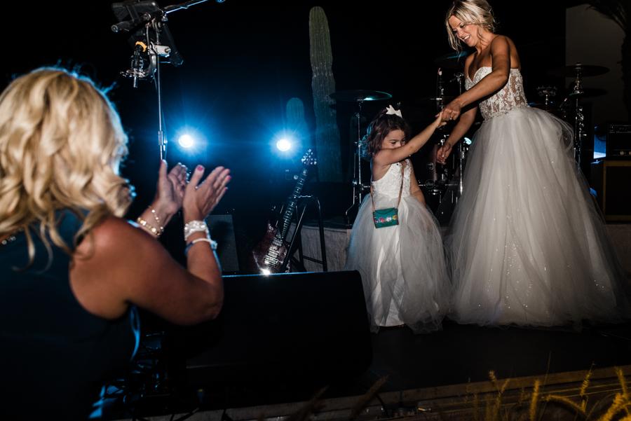 cabo wedding (73).JPG
