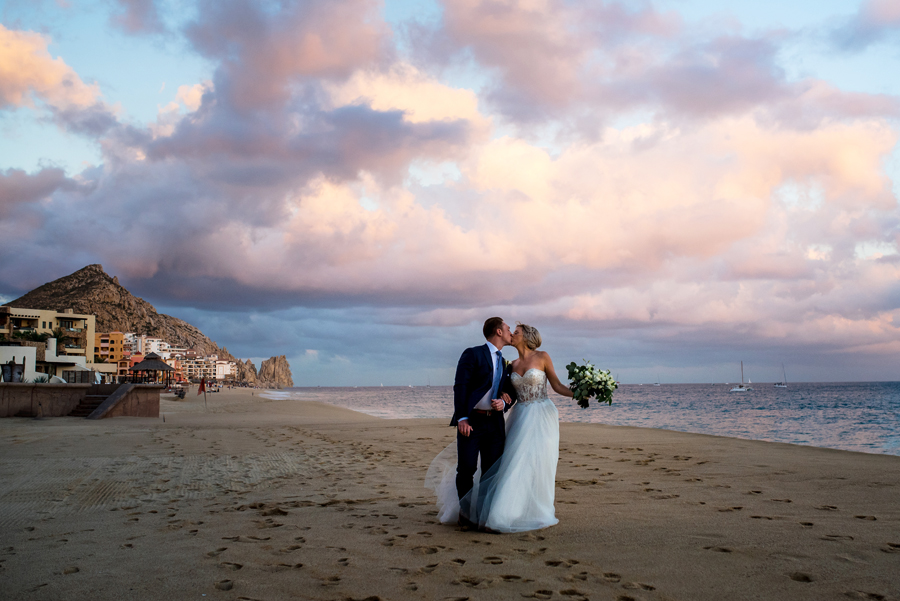 cabo wedding (2b).jpg