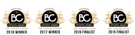 bc wedding awards.jpg