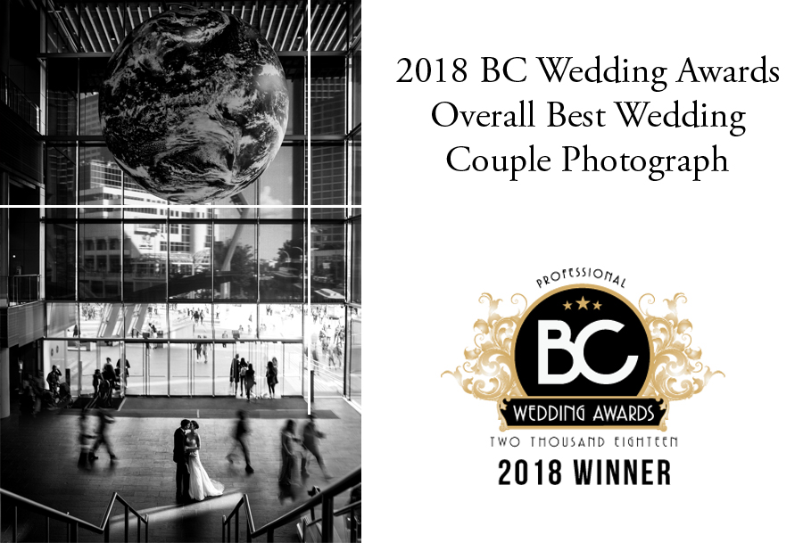 BC best wedding photographer.jpg