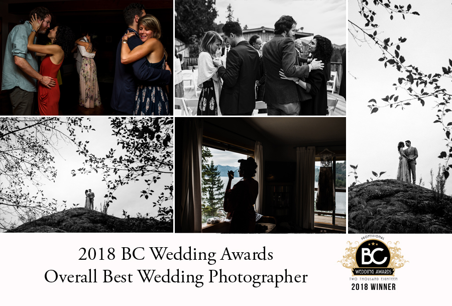 best bc wedding photographer.jpg