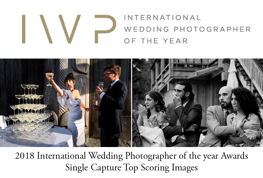 international wedding awards.jpg