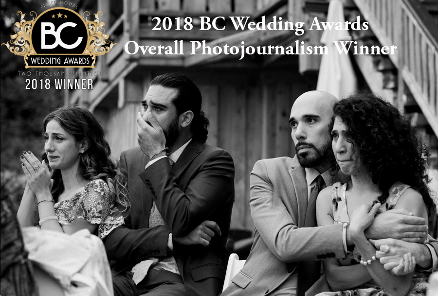 professional+wedding+photographers+of+canada.jpg
