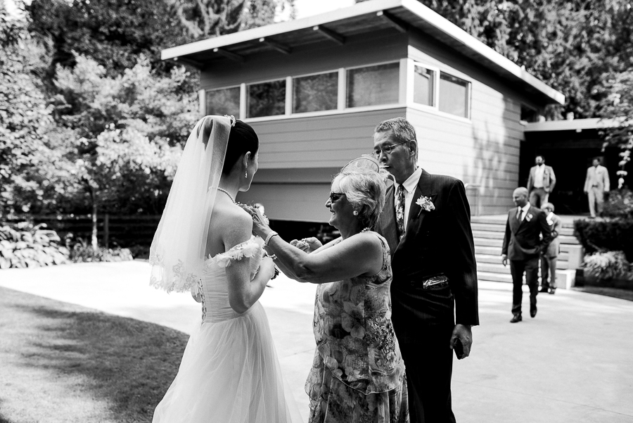 vancouver wedding photographer-167.JPG