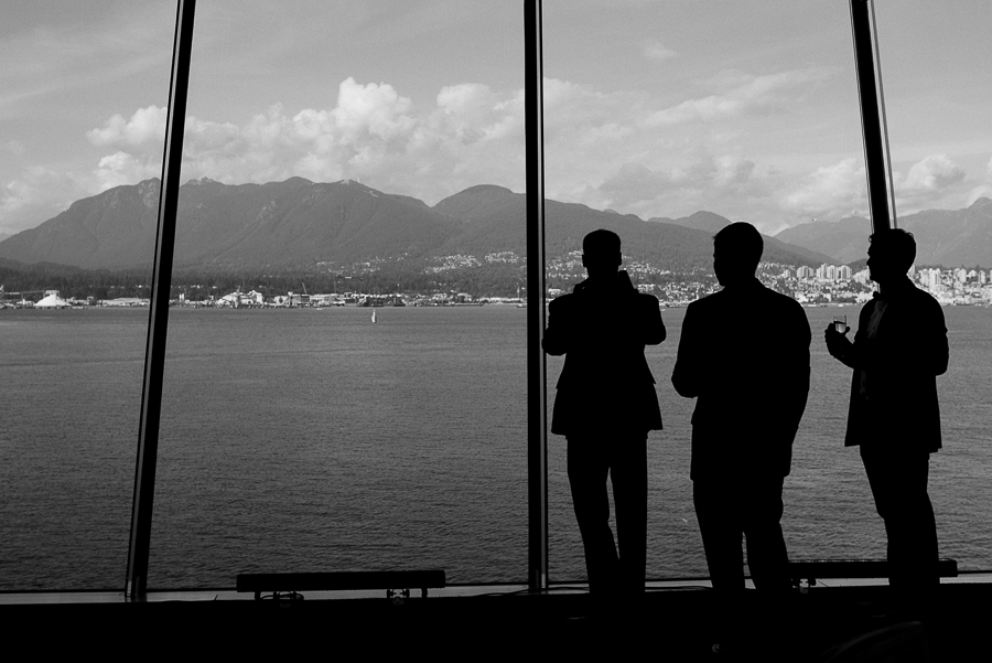 vancouver convention centre-52.JPG