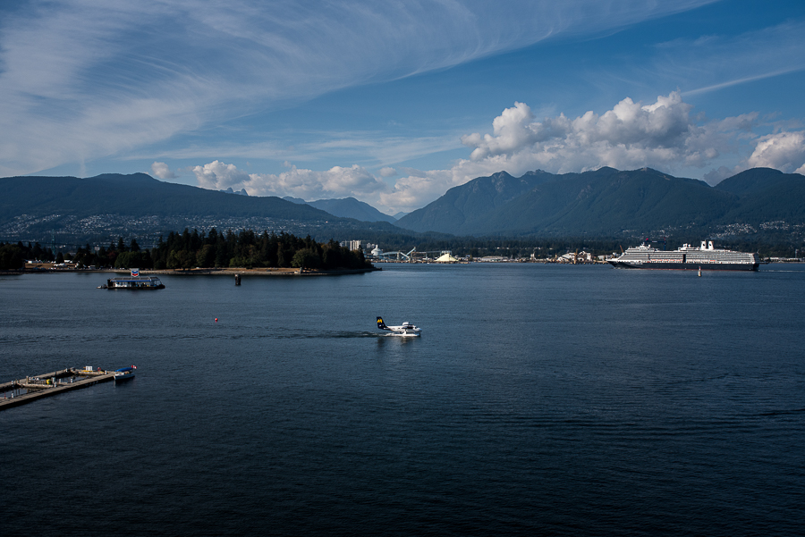 vancouver convention centre-53.JPG