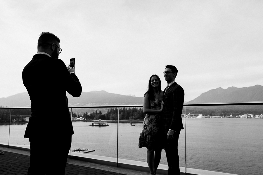 vancouver convention centre-92.JPG