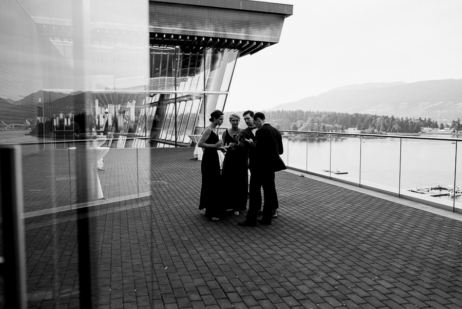 vancouver convention centre-93.JPG