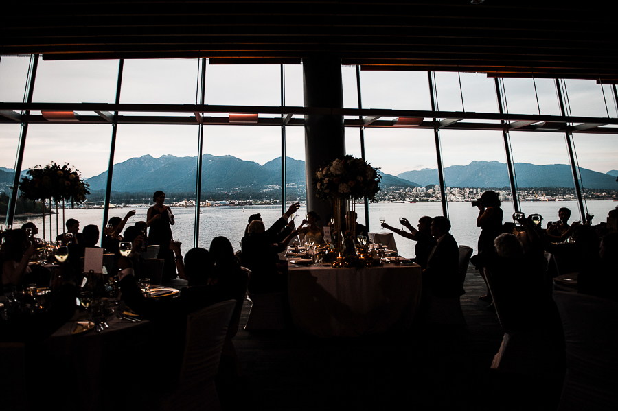 vancouver convention centre-106.JPG