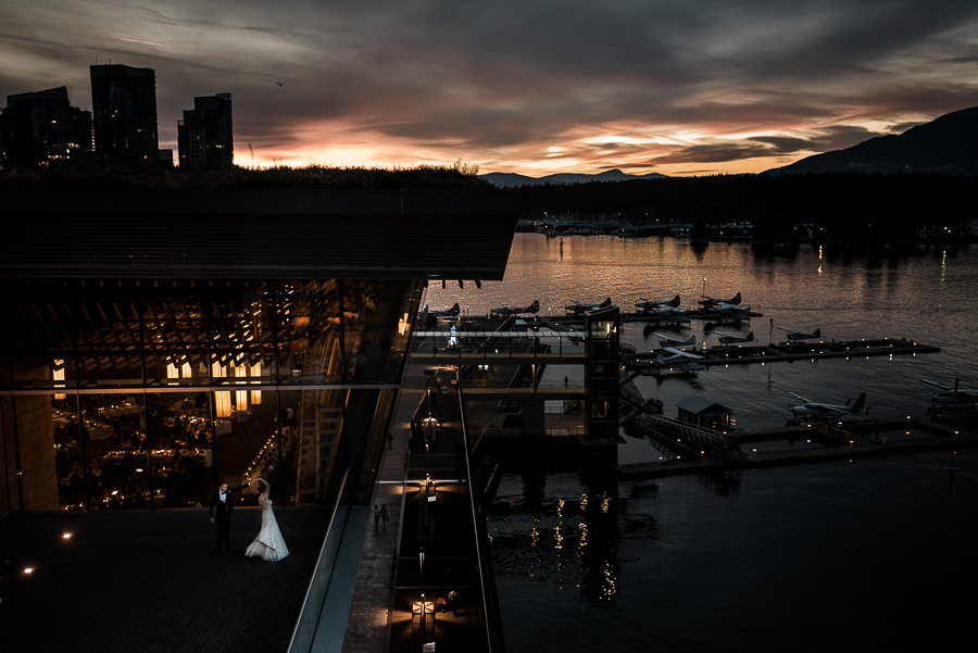 vancouver convention centre-114.JPG