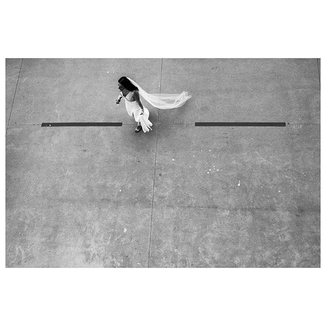 From above. . . . . . . . #vancouverweddingphotographer #bcweddingphotographer #documentaryweddingphotographer #heyheyhellomay #huffpostido #junebugweddings #photobugcommunity #justineboulinphotography #polygongallery