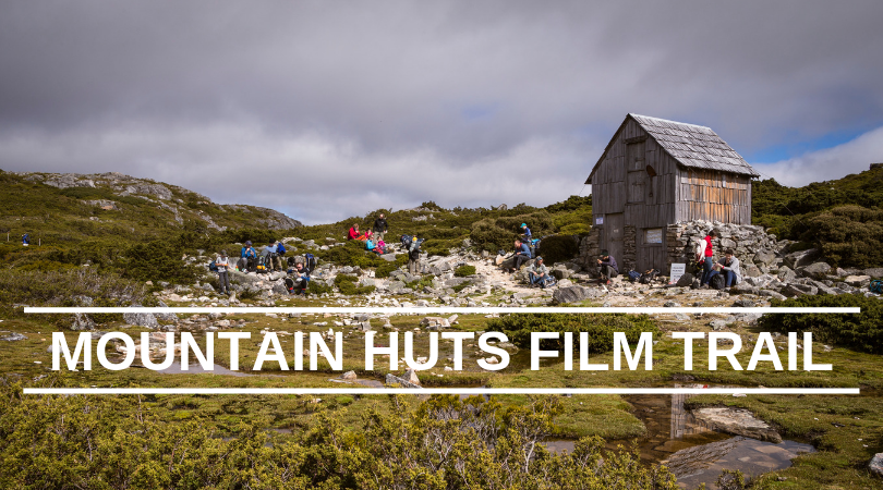 Mt huts film trail.jpg.png