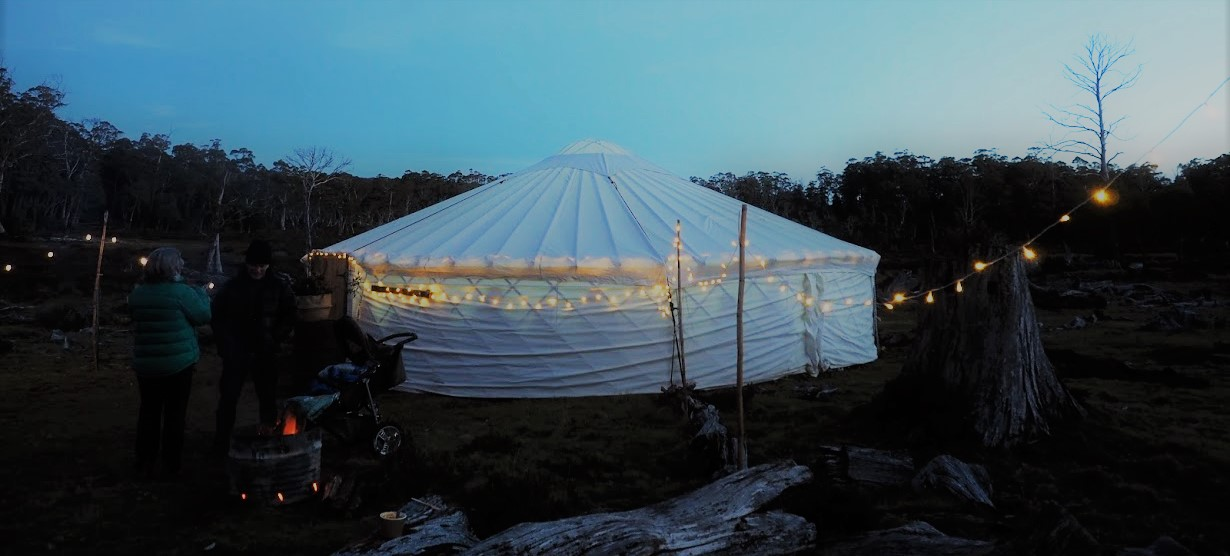 CMFF18 Friday Yurts by Isaac Probert.jpg