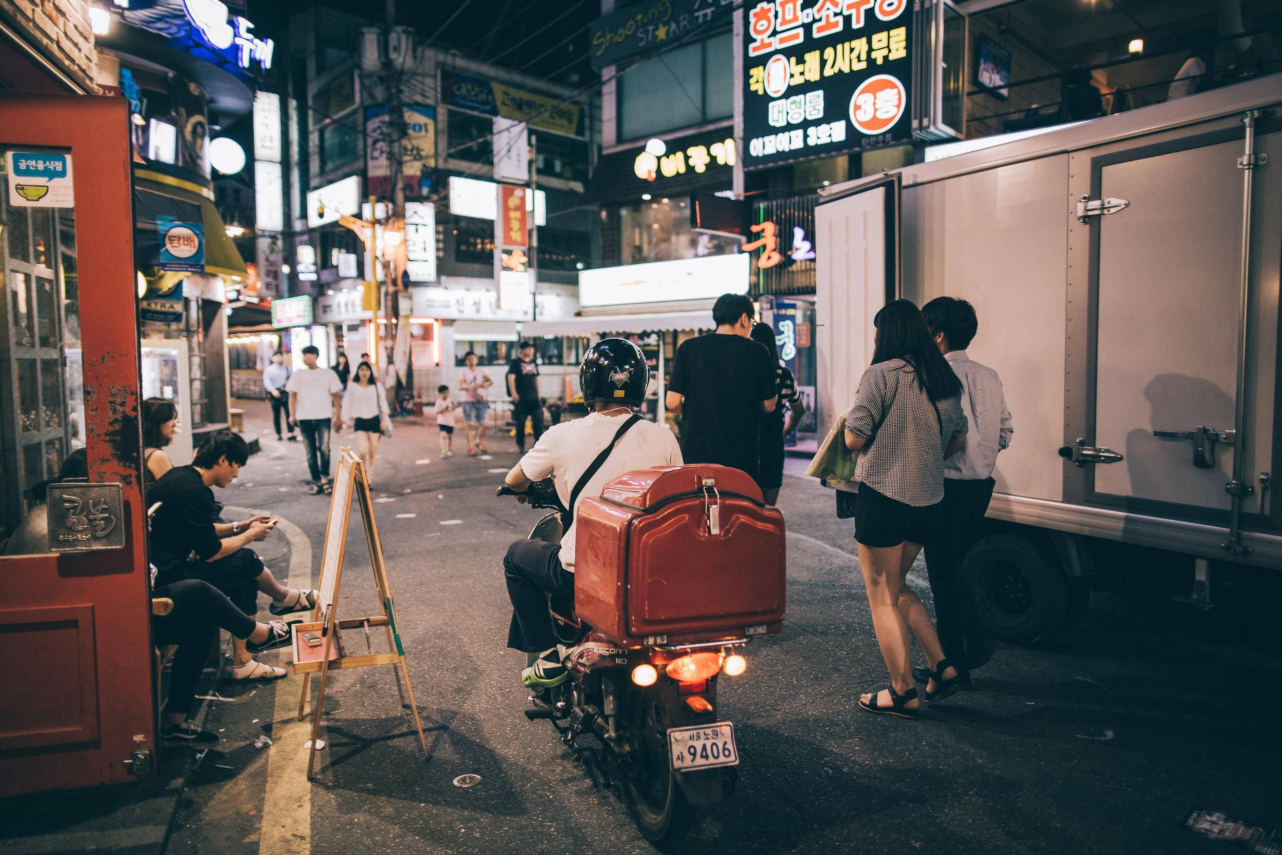 Seoul_New-10.jpg