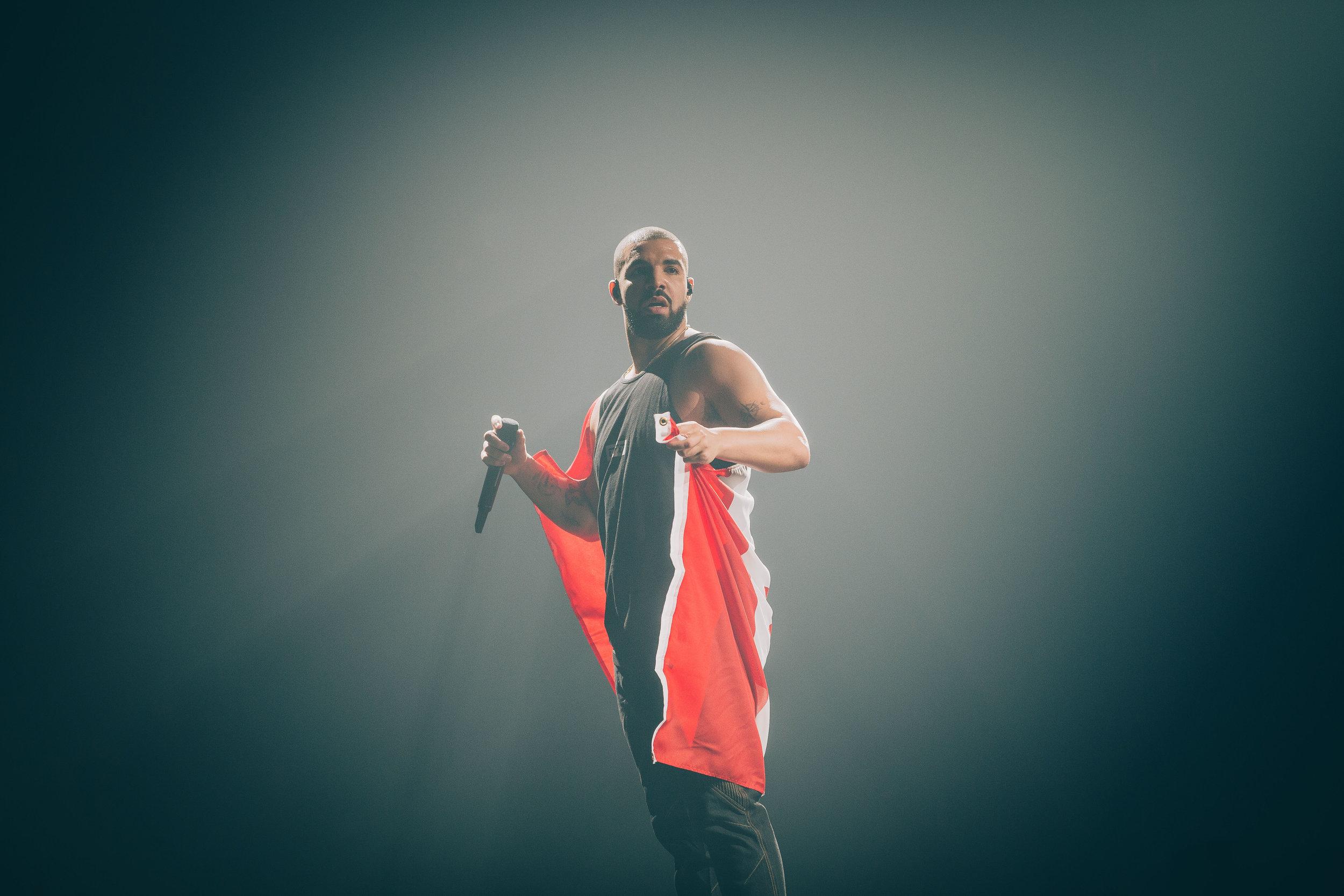 Drake_Full-1.jpg