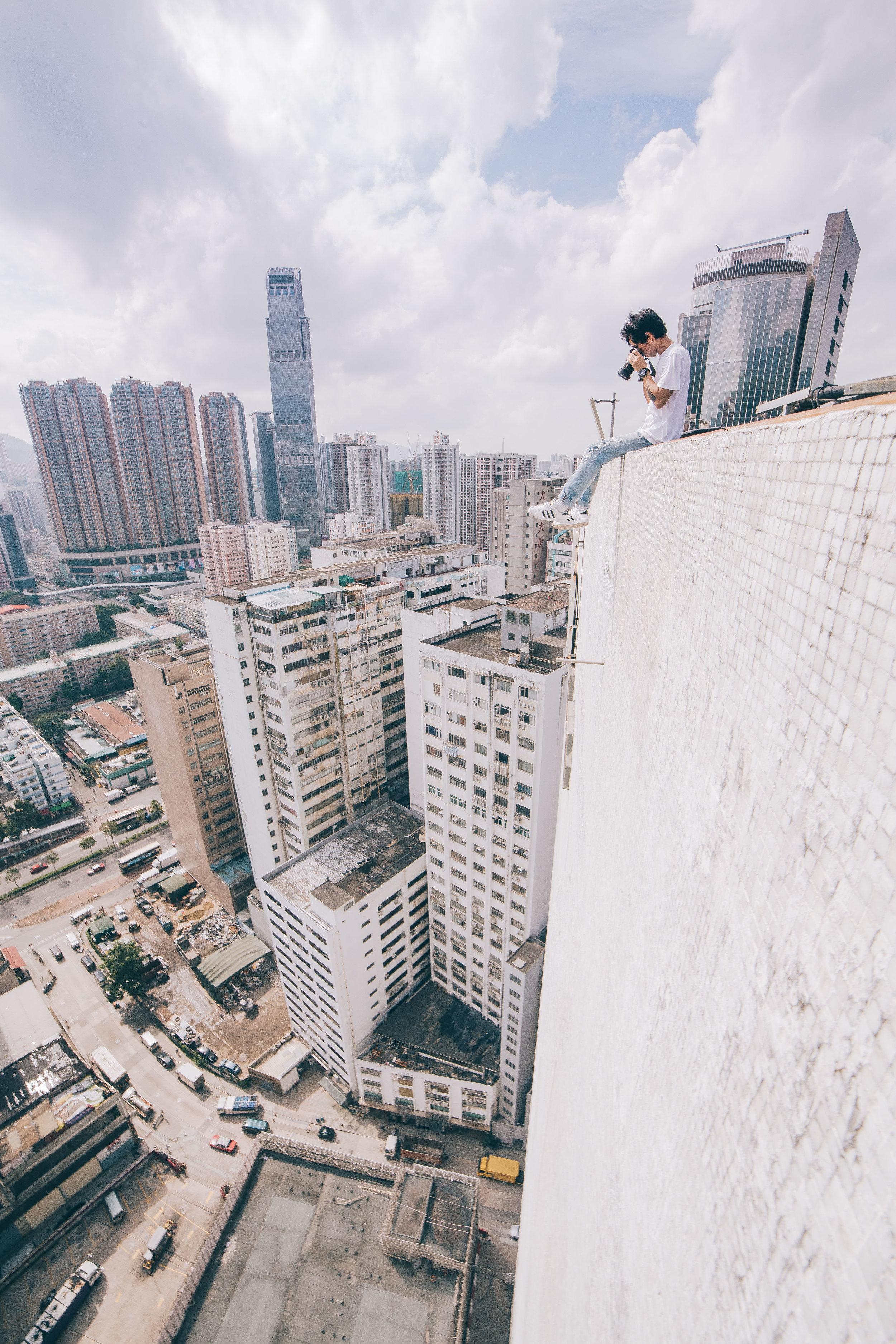 HK_Post-4.jpg