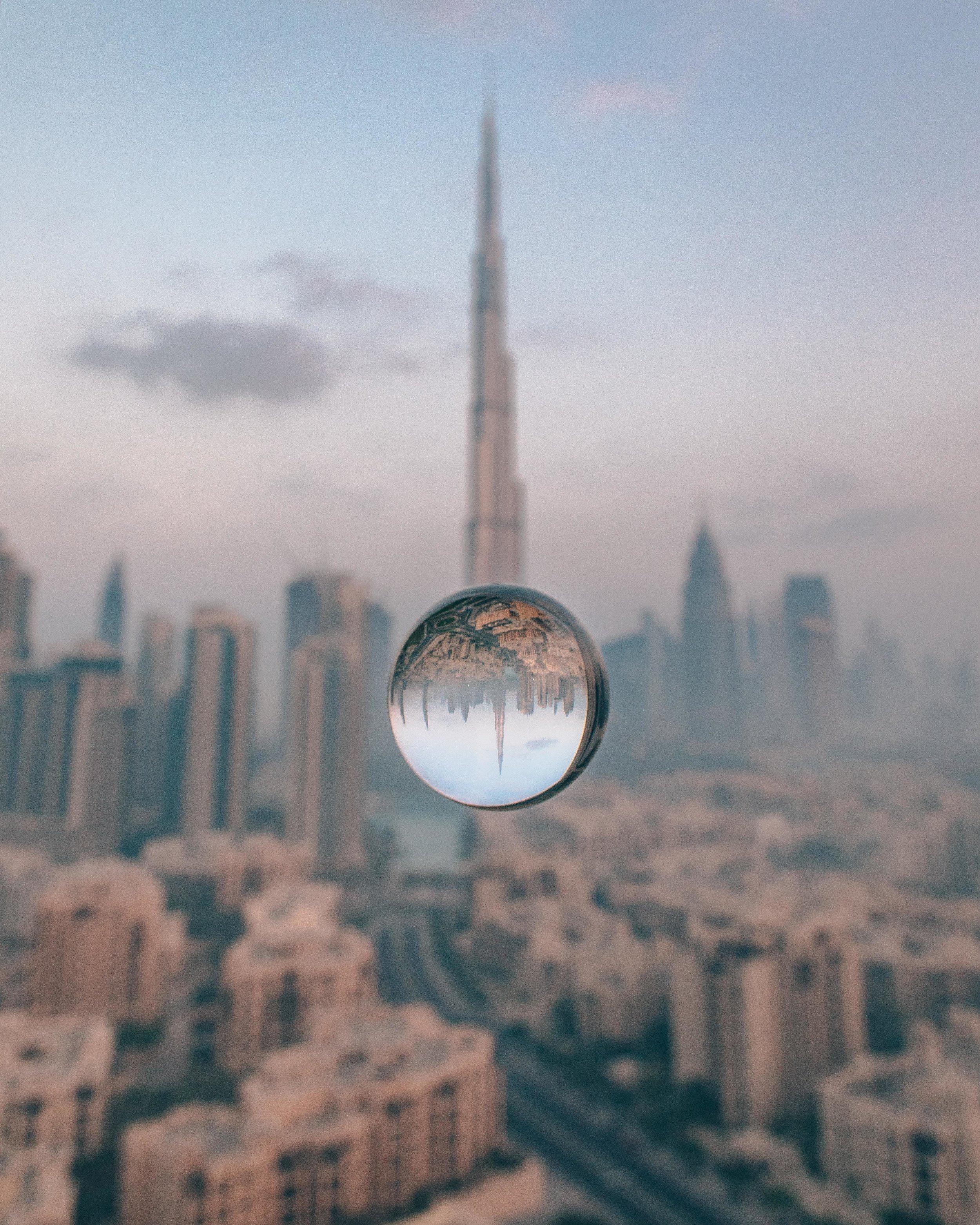 Dubai_CrystalBall-1.jpg