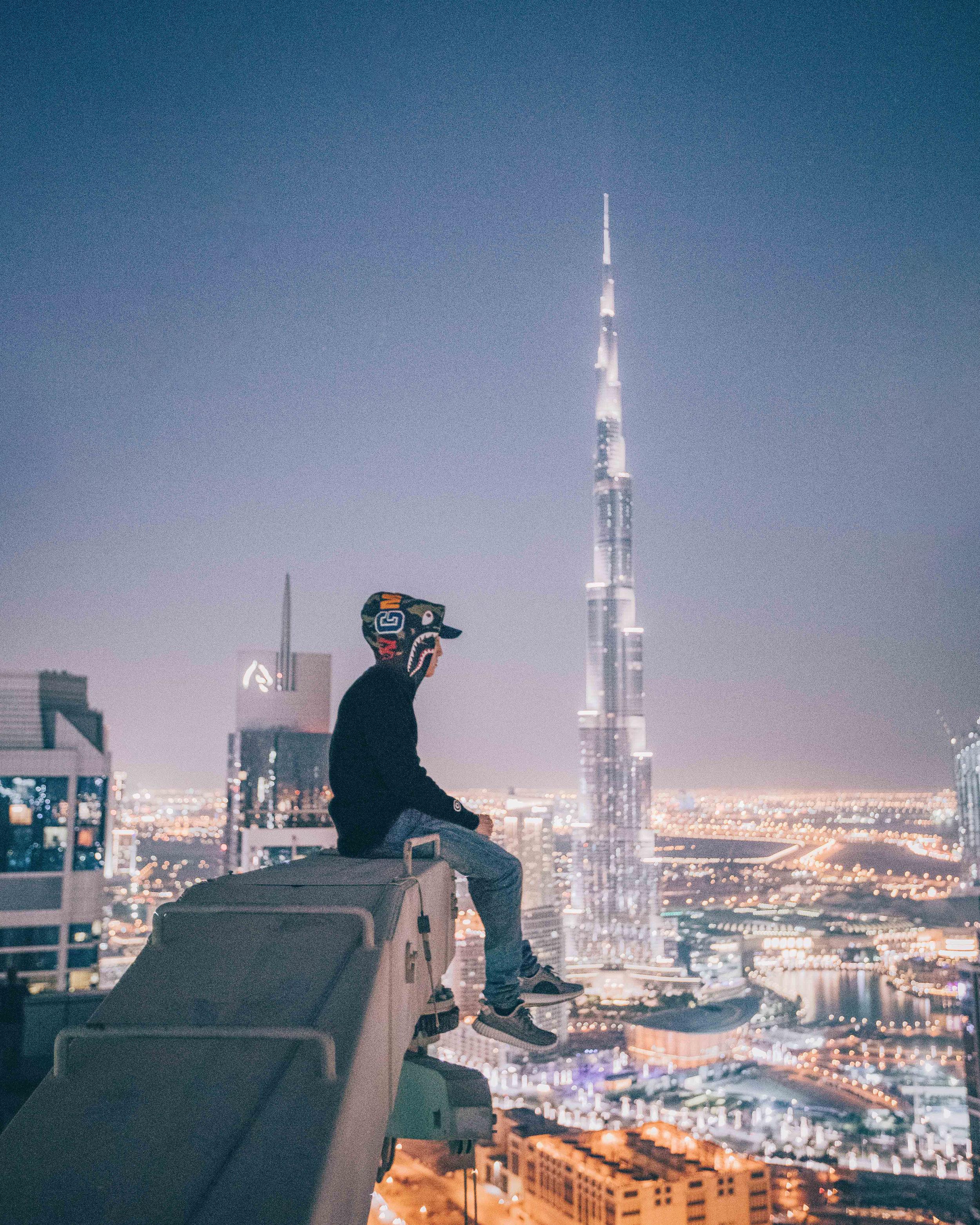 Dubai-25.jpg
