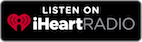 Listen_On_iHeartRadio_135x.png