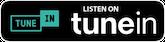 listen-on-tunein-badge_orig.png