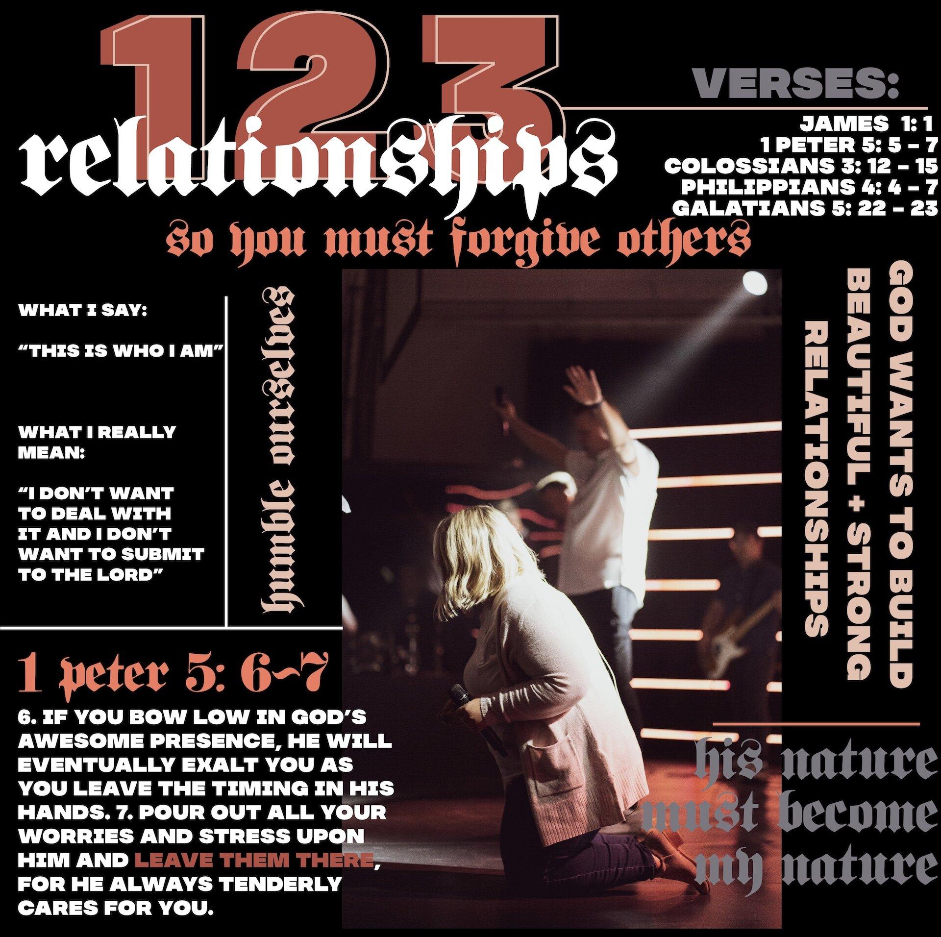 MARRIAGE SERMON HIGHLIGHT SQUARE - SEPT 22