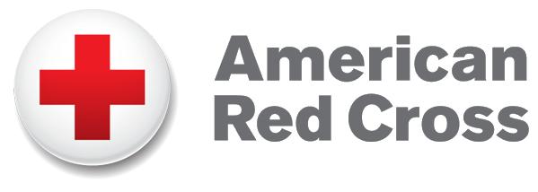 American Red Cross.png