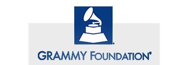 Grammy Foundation.png