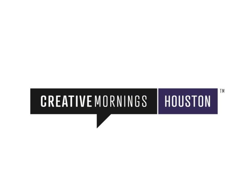 Creative Mornings Houston.png