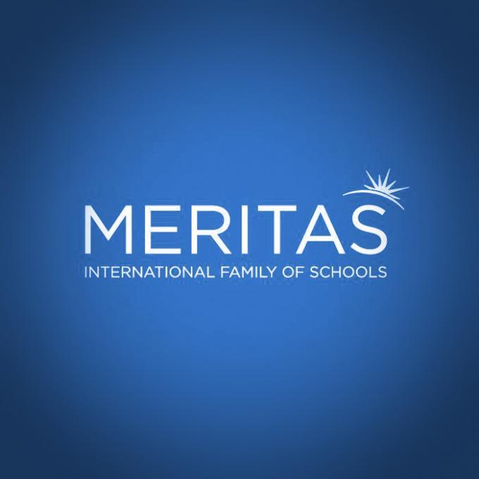 Meritas.jpg