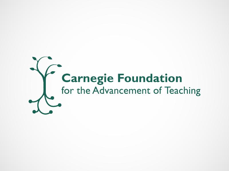 Web Logo Carnegie.png